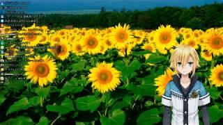 [LIVE] 【Vtuber】夏休み妄想会議