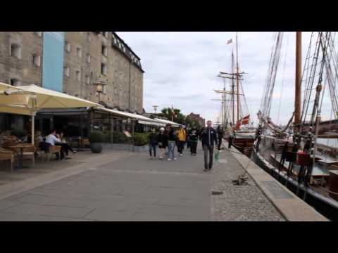 Next Stop_ Copenhagen - Copenhagen Admiral Hotel.mp4 Travel Video Guide -HD -TV -PG