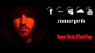 Sencer Gordo - Güney İstasyonu (ft. Tenko, Paradox, Kuram, Jaxabon, Mikro - T, Osna)
