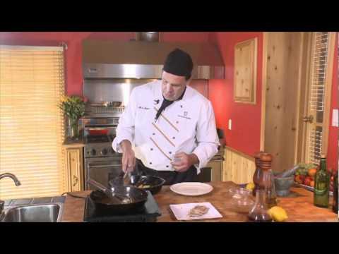 escalope-de-veau-de-lait-du-québec-marsala
