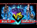 Full Game Play v Surya Ff Vs Bilal Ff  Mp3 - Mp4 Download