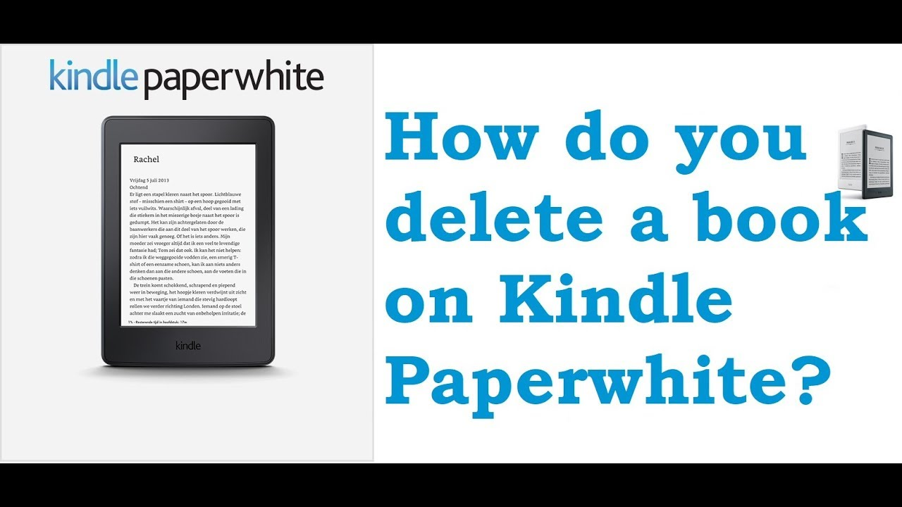 Ebook S For Kindle Paperwhite