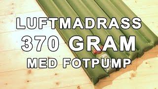 Friluftsvaror - ViYoutube.com 85dd1a2efd3eb
