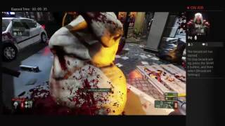 Gambar cover Killing floor 2 beta