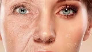 видео Кунжутное масло для кожи, польза и правила применения