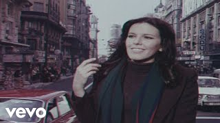 Cecilia - Mi Ciudad (Video Playback TVE 1975)