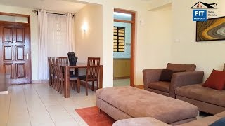 2 Bed Apartments For Sale in Kamiti Rd From 8M