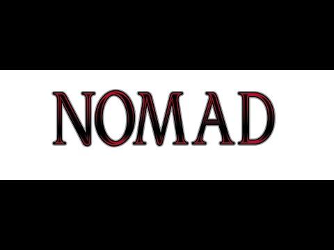 Stealth Trailers - Weekend Getaway With Nomad