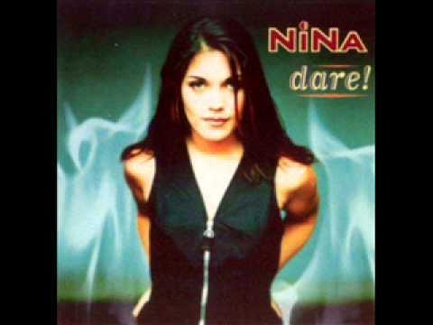 Nina (Nina Gerhard) - Rhythm Of Love