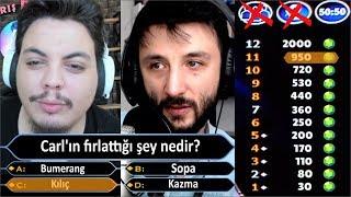 Kim 2.000 TAŞ Kazanmak İster? w/ Barış Bra Brawl Stars