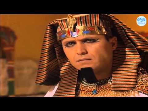 مسلسل كان ياما كان الجزء 3 الثالث - سر الفرعون 2 - Kan Yama Kan 3 HD