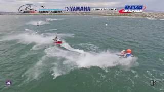 2016 IJSBA World Finals Pro Runabout Stock - ...