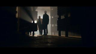 [Brockhaus Heuer] Agent Heuer - Shortfilm