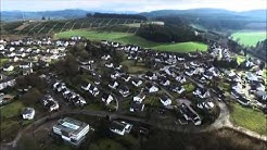 Eslohe-Sauerland