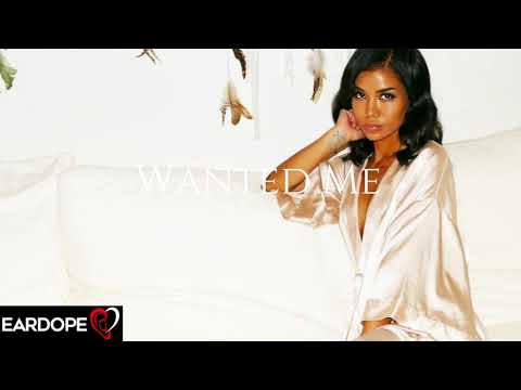 Jhene Aiko - Wanted Me ft. Drake *NEW SONG 2018*