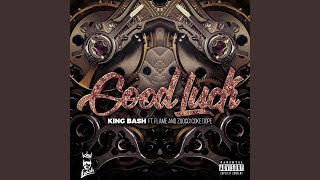 Goodluck (feat. Zoocci Coke Dope & Flame).mp3