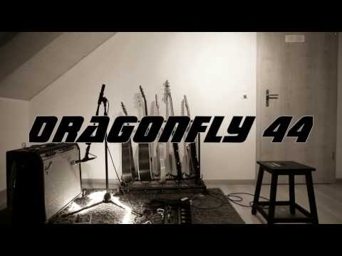DRAGONFLY44 - Soeges