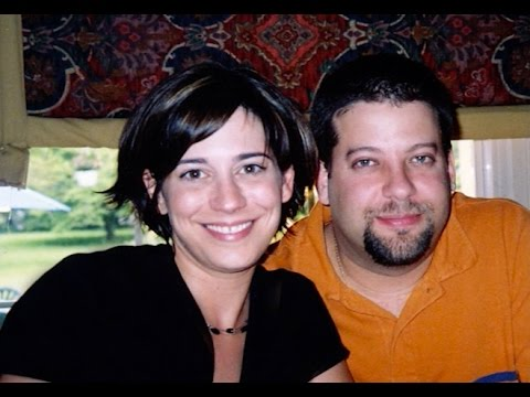 Danielle Imbo And Richard Petrone Were Dating, But Their Relationship Was On Hold For Imbo's Divorce