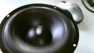 Video 5'' Subwoofer Test (Beats For My Van) download MP3, 3GP, MP4, WEBM, AVI, FLV Agustus 2018