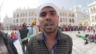 350 Patna | A local perspective | Proud to be Bihari