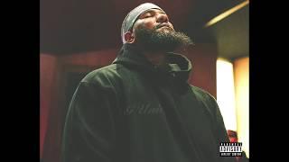 The Game Ft 50 Cent Money Born 2 Rap 2019