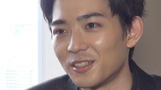 ムビコレのチャンネル登録はこちら▷▷http://goo.gl/ruQ5N7 『22年目の告...
