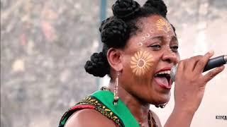 Anareo Lehilahy Saramba - Antsa Ny Tromba