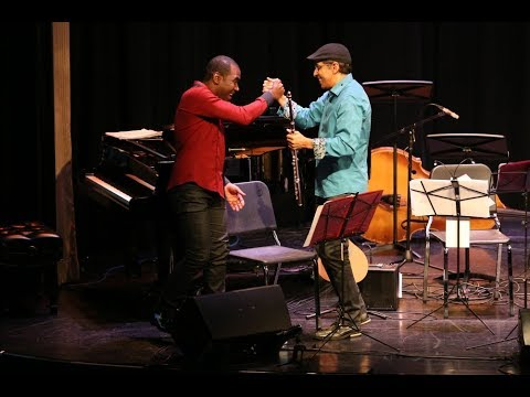 "<span class=""title"">Hercules Gomes e Nestor Torres - 18th Annual Brazilian Music Institute</span>"
