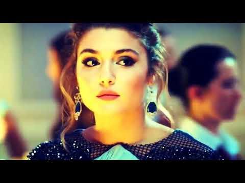 Rahal Alwis - Shrungari Music Video 2017
