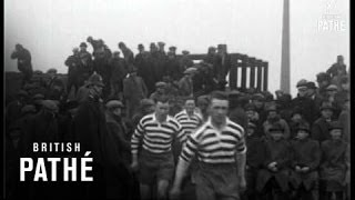 Rugby Union Final (1926)