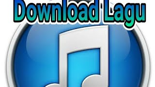 Download CARA MENDOWNLOAD LAGU BY WAPTRICK 100% WORK!!!