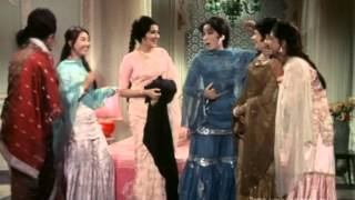 Mere Huzoor - Part 3 Of 15 - Mala Sinha - Raaj Kumar - Jeetendra - 60s Hindi Classics