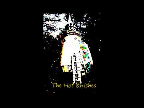 The Hot Knishes- Interstellar Dilemma