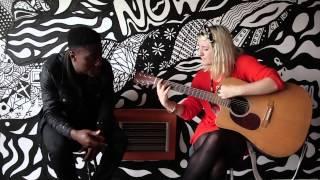 Jen Moore feat. Ric* - Rack Me Up