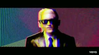 Rap god fast part till its pop (Eminem vevo, rap god subscribe)