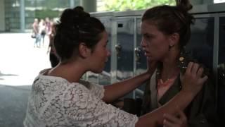 Sunny Days / Les Beaux Jours (2014) - Trailer