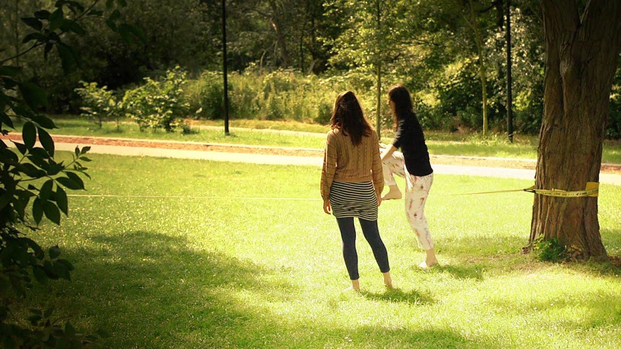 Dating Mormon meisje leeftijd van het dateren van wet