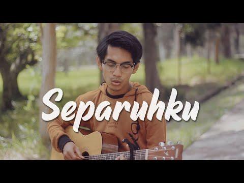 NANO - SEPARUHKU (Cover By Tereza)