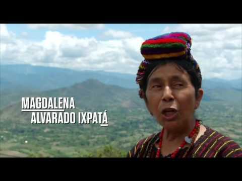 Entrémosle a Guate - Temporada 2 - Cambio Climático