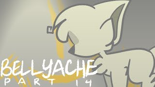Bellyache || MAP Part 14