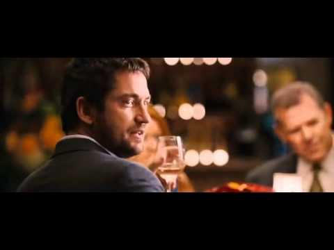 Trailer do filme A Verdade Nua e Crua