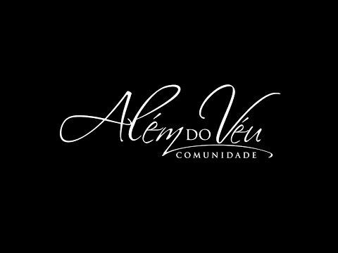#Quinta Féra - Pr. André Silva