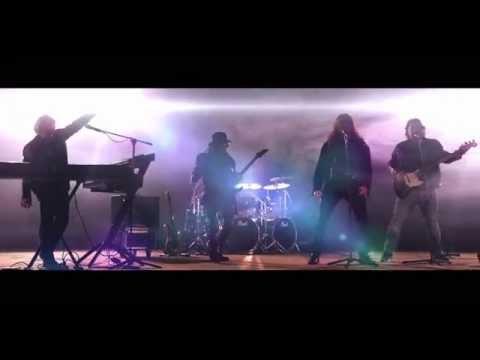 B52 - Szeresd Így (Official video) www.b-52.hu facebook.com/b52zenekar