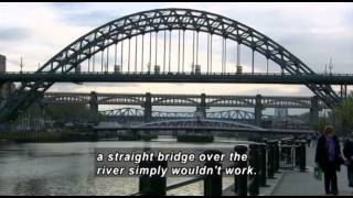 Engineering: Bridges By Design (accessible Preview)