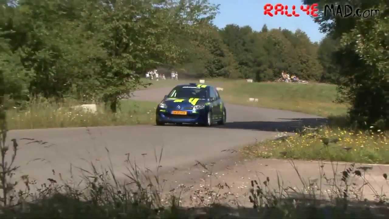 yello-the-race-with-best-of-rally-scenes-georange