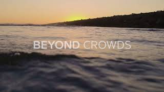 Something Beyond: Crowds