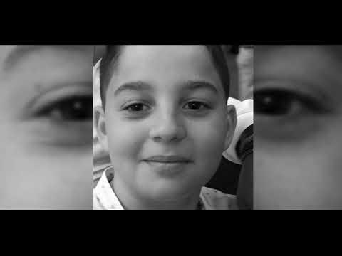 Tzanca Uraganu - Duminica blestemata ( In memoria lui Ramir)