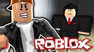 Roblox | Project Pokemon | BATTLING GIOVANNI & TEAM ROCKET!! (Ep. 8)