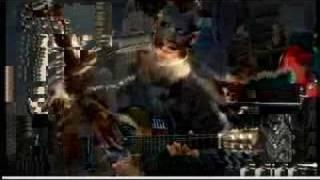 """מוסיקה קבלית-בני היכלא,האר""""י הקדוש"""