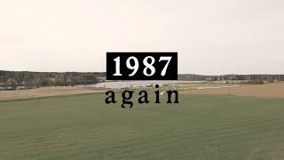 1987 Again - Short Documentary